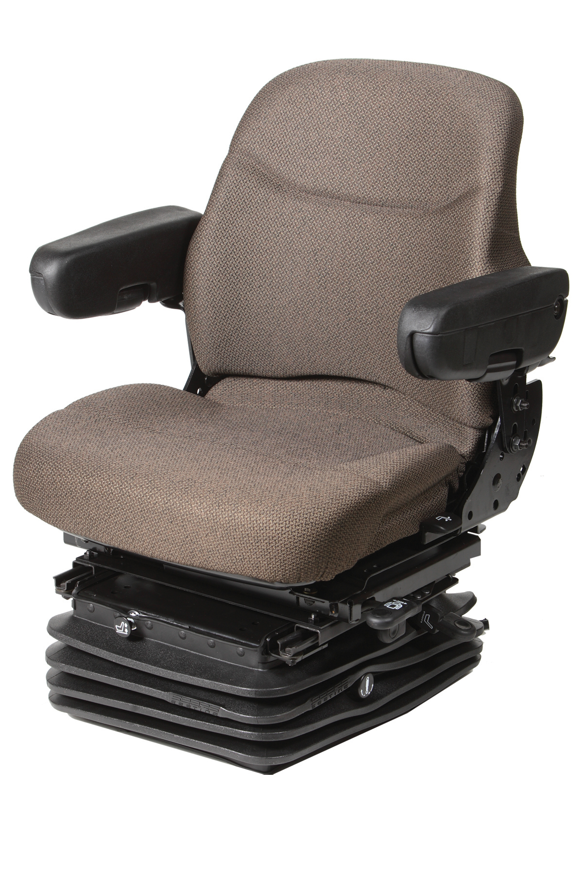 Sears Tractor Air Ride Seats : Air ride seats for pickups autos post