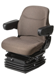 tractorseat_industrialseats